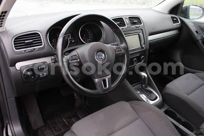 Big with watermark golf6