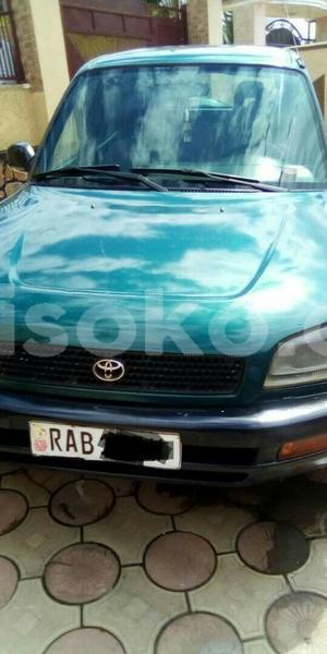 Big with watermark toyota rav4 rwanda kigali 12308