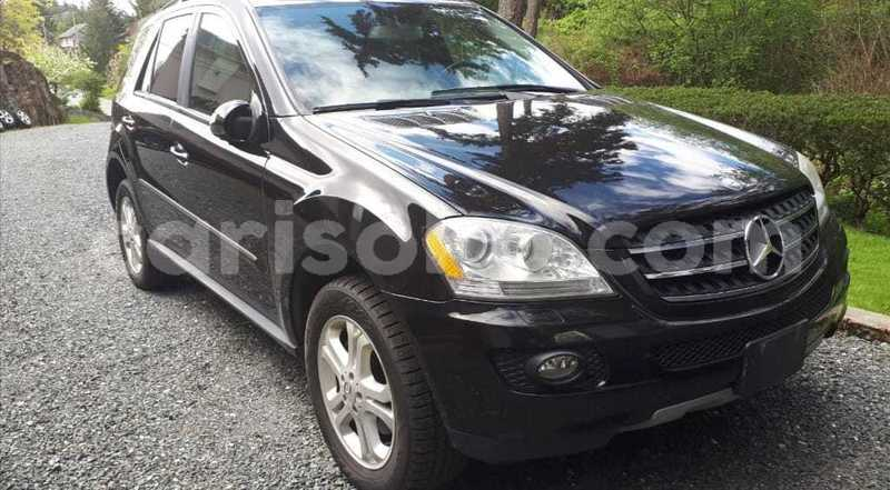 Big with watermark mercedes benz ml class gisenyi gisenyi 12312