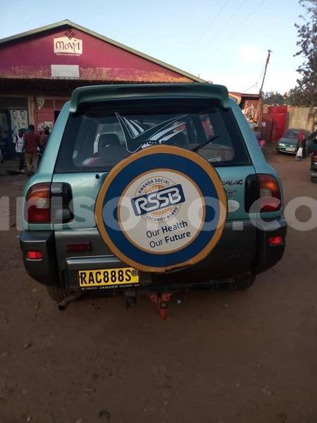 Big with watermark toyota rav4 rwanda kigali 12481