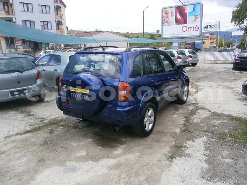 Big with watermark toyota rav4 rwanda kigali 12520