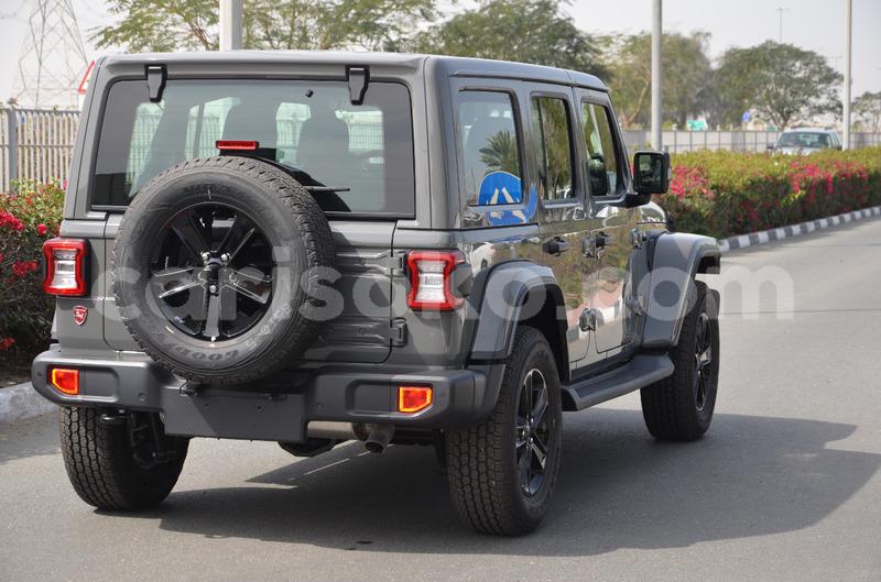 Big with watermark jeep wrangler rwanda kigali 12587