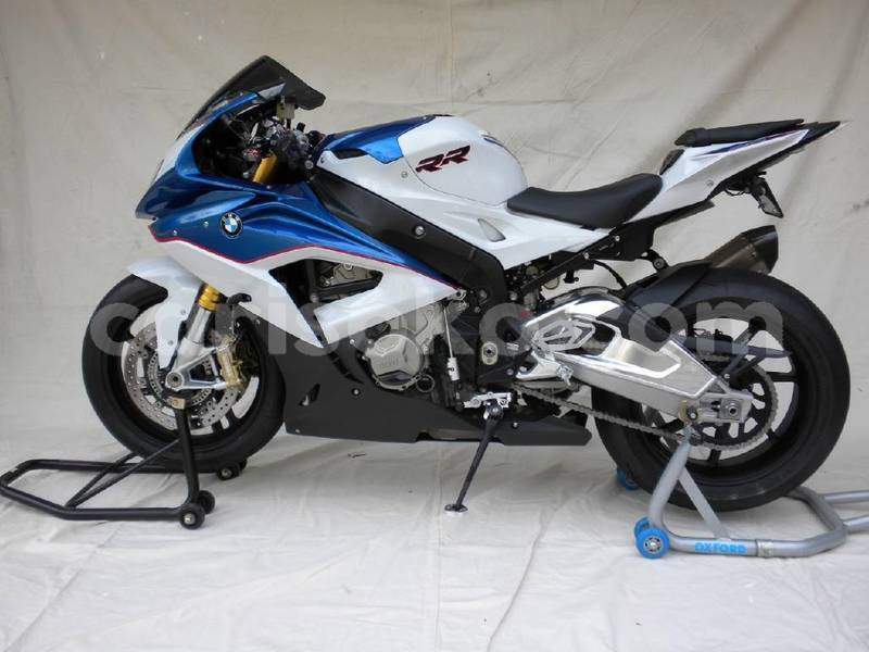 Big with watermark bmw s 1000 rwanda import dubai 12590