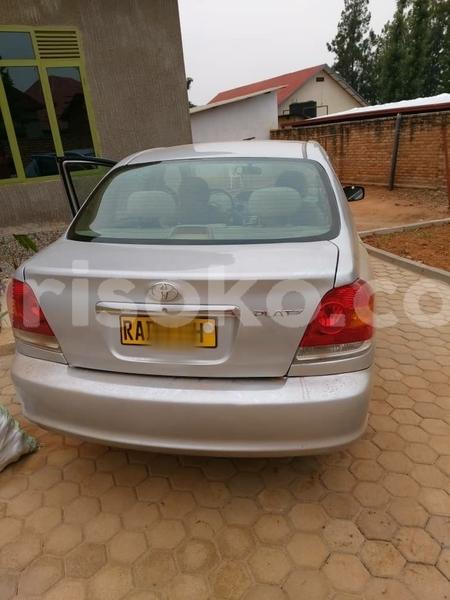 Big with watermark toyota platz rwanda kigali 12594