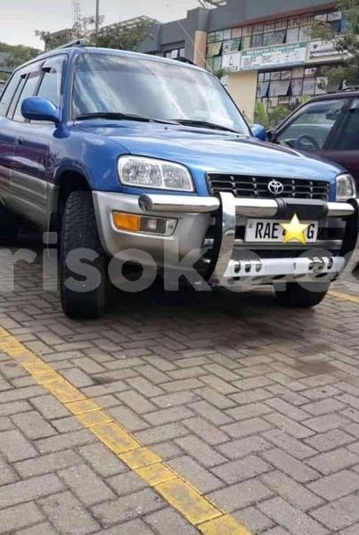 Big with watermark toyota rav4 rwanda kigali 12597