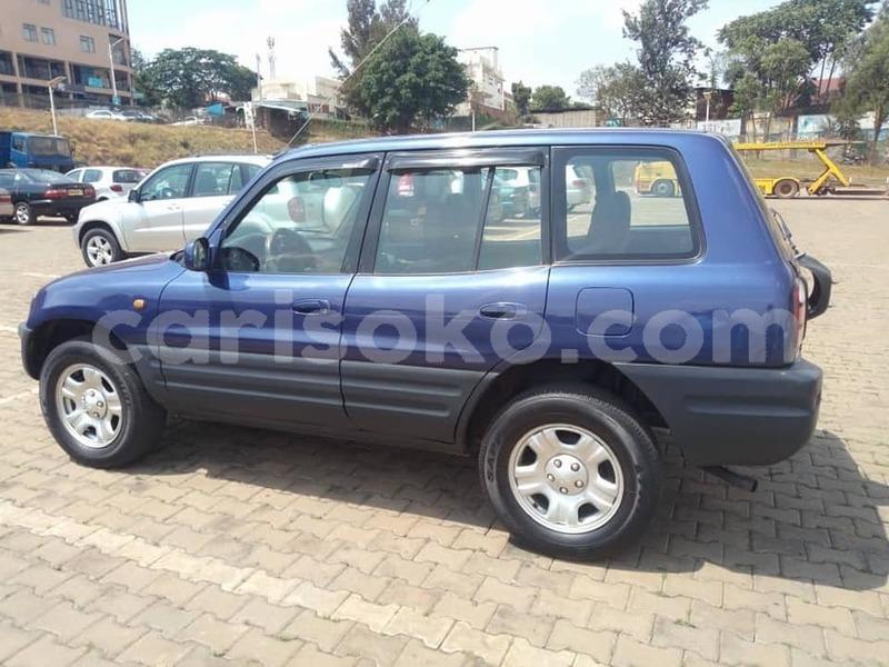Big with watermark toyota rav4 rwanda kigali 13060