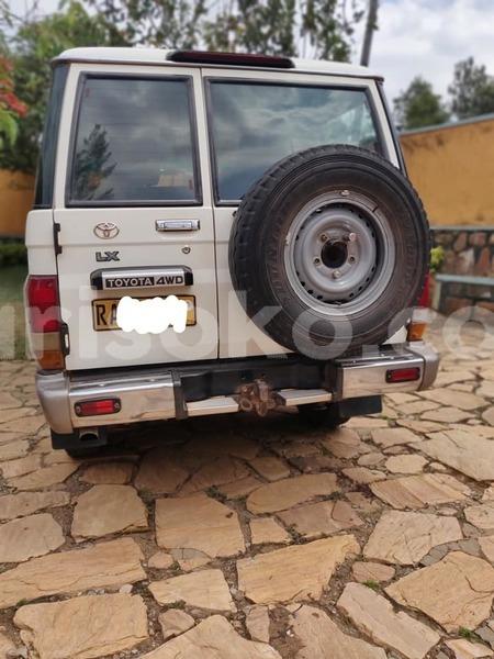 Big with watermark toyota land cruiser rwanda kigali 13138