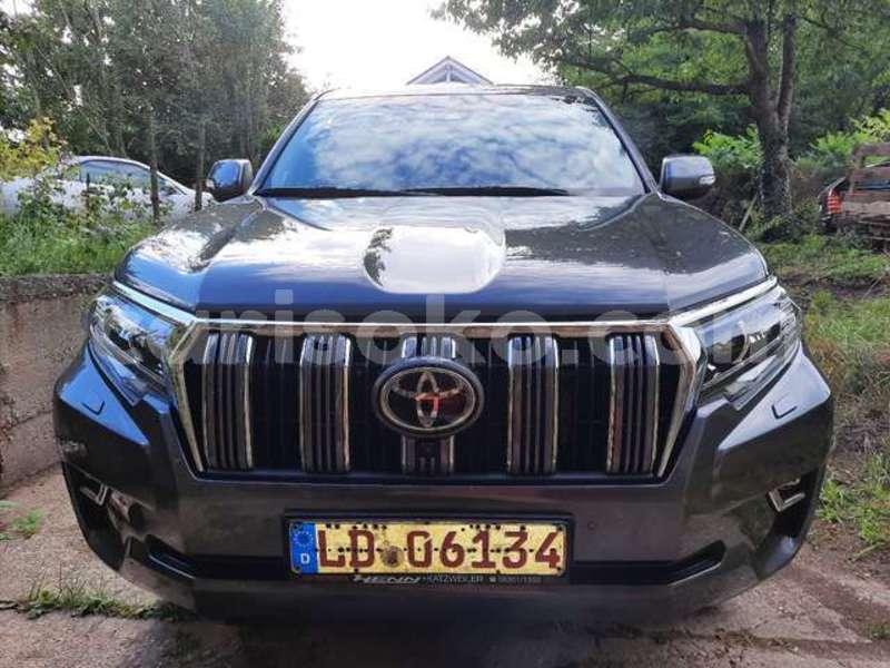 Big with watermark toyota land cruiser prado rwanda kigali 13348