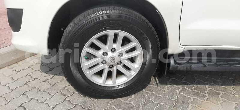 Big with watermark toyota fortuner rwanda kigali 13493