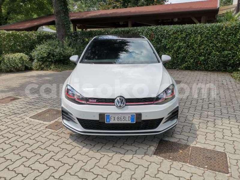 Big with watermark volkswagen golf gti rwanda kigali 13542