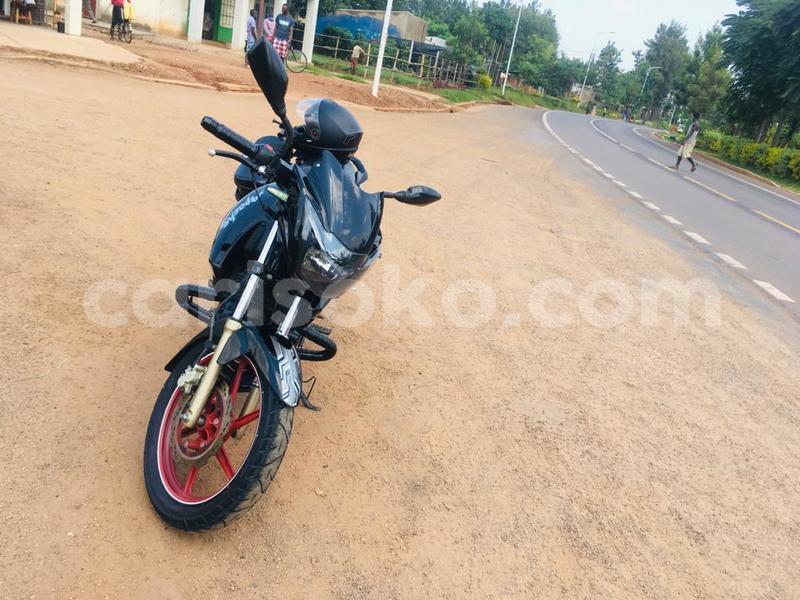 Big with watermark apache rtr rwanda kigali 13548