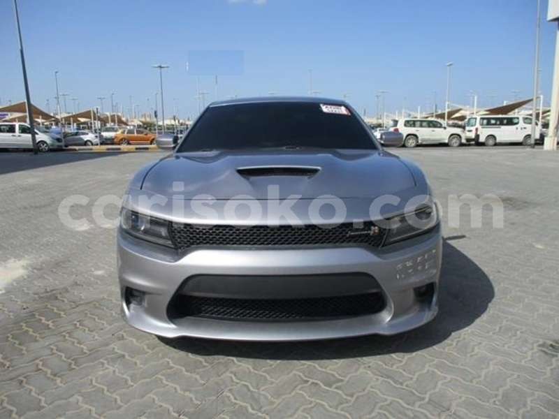 Big with watermark dodge charger butare butare 13551