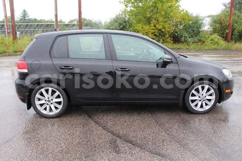 Big with watermark golf2