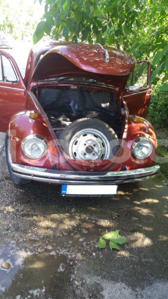 Big with watermark volkswagen beetle 3