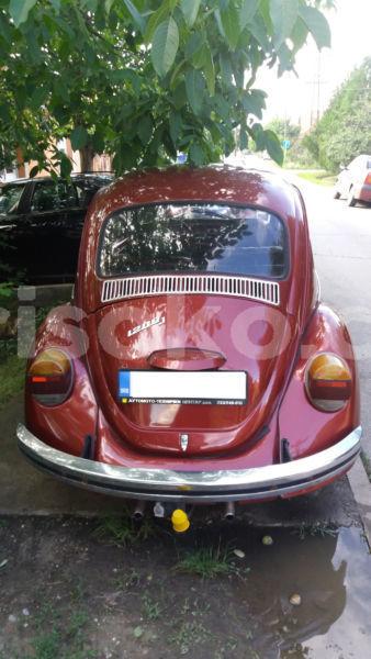 Big with watermark volkswagen beetle 4