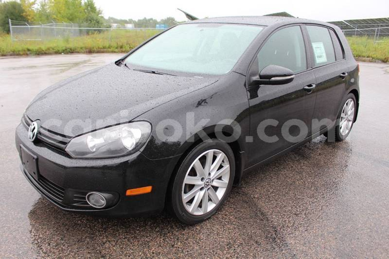 Big with watermark golf4