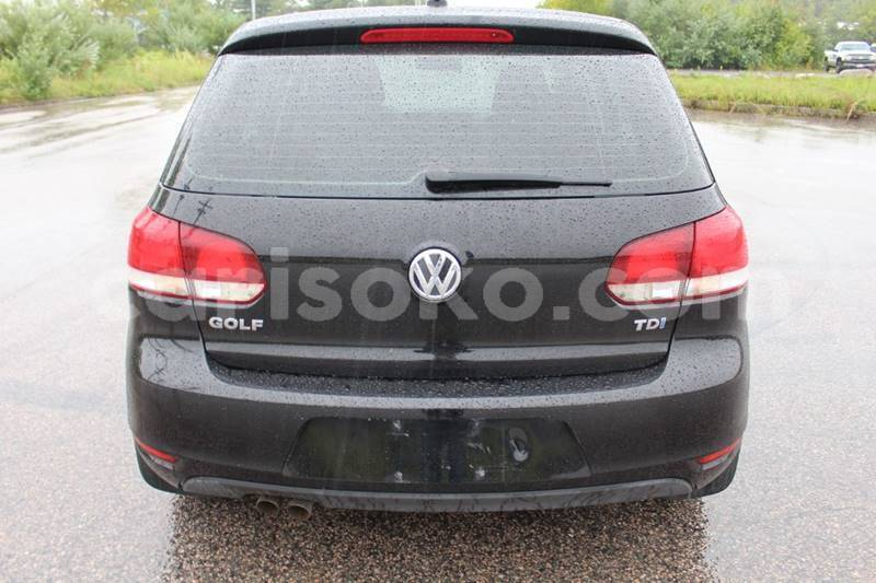 Big with watermark golf5