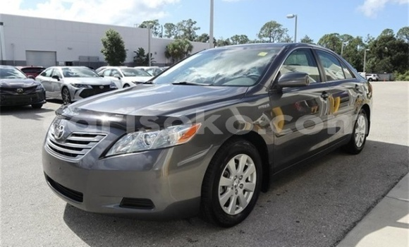 Buy Import Toyota Camry Other Car in Kibungo in Rwanda
