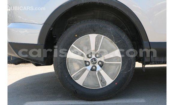 Buy Import Toyota RAV4 Other Car in Import - Dubai in Rwanda
