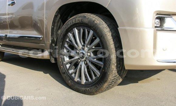 Buy Imported Toyota Land Cruiser Other Car in Gicumbi in Rwanda