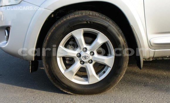 Buy Import Toyota RAV 4 Other Car in Import - Dubai in Rwanda