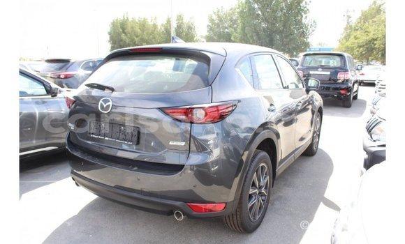 Buy Import Mazda CX-5 Other Car in Import - Dubai in Rwanda