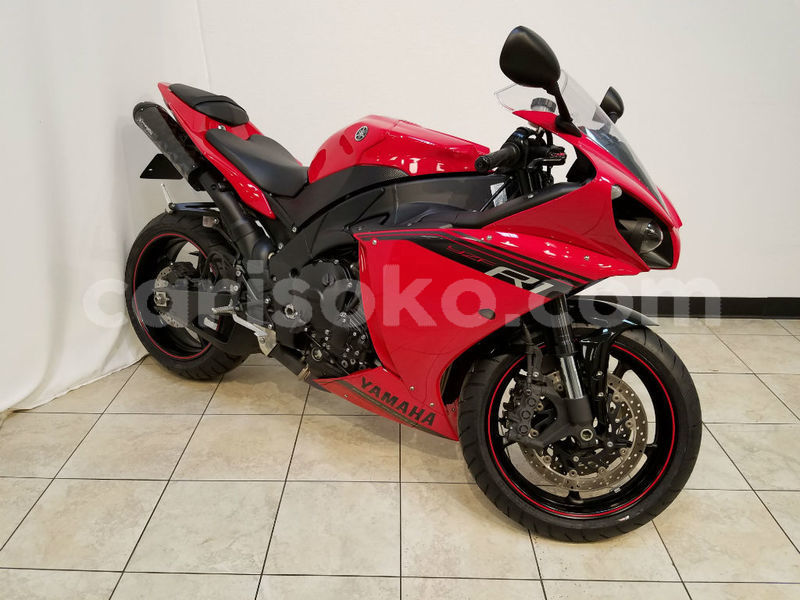Big with watermark 2014 ymaaha yzf r1 appleton wi