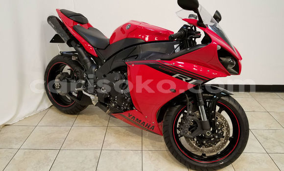 Medium with watermark 2014 ymaaha yzf r1 appleton wi