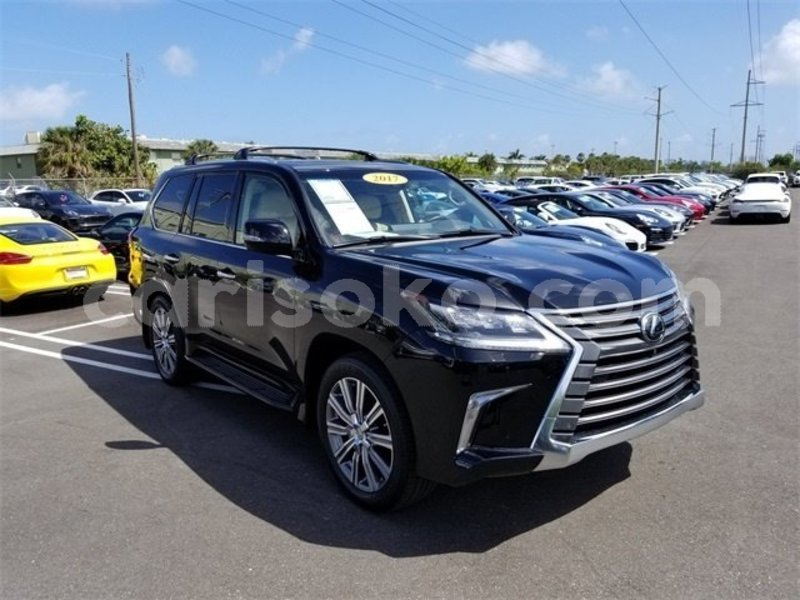 Big with watermark 2017 lexus lx 570 pic 7741182401093692235 1024x768