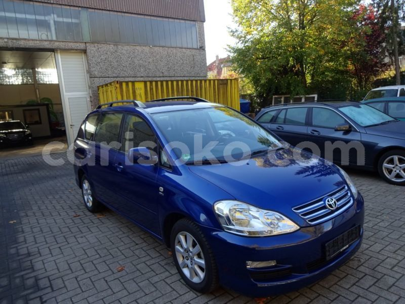 Big with watermark blue2