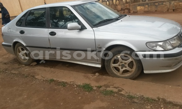 Buy Used BMW 3–Series Other Car in Kigali in Rwanda