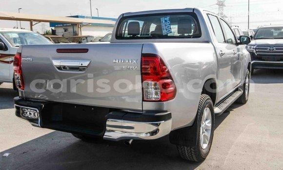 Acheter Importé Voiture Toyota Hilux Autre à Import - Dubai, Rwanda