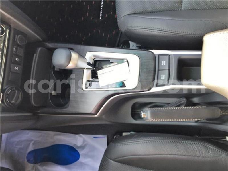 Big with watermark fortuner9