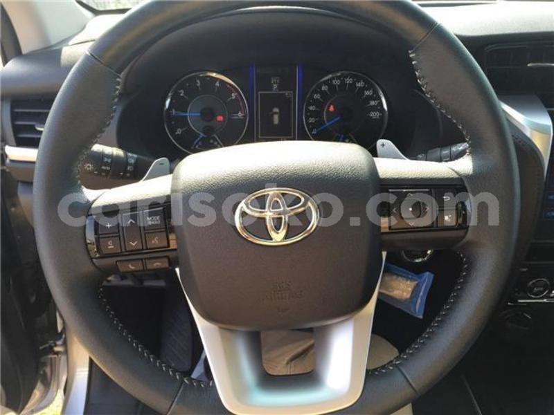Big with watermark fortuner7