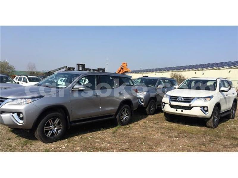 Big with watermark fortuner12