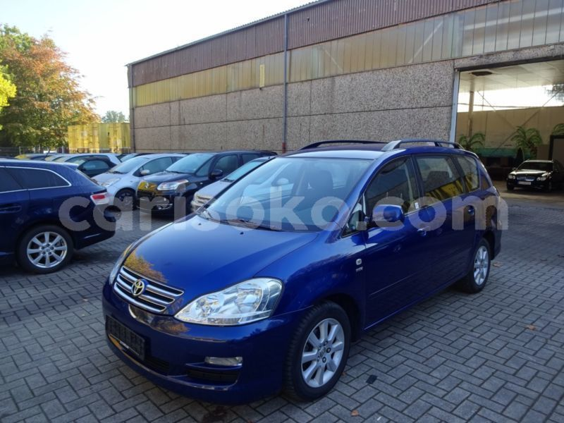 Big with watermark blue4