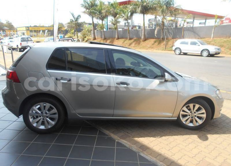 Big with watermark 2015 volkswagen golf 1.2tsi trendline