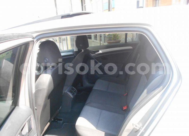 Big with watermark 2015 volkswagen golf 1.2tsi trendline2