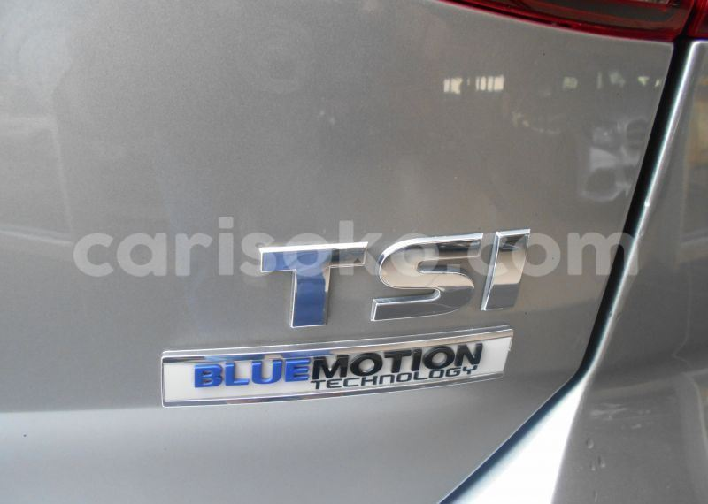 Big with watermark 2015 volkswagen golf 1.2tsi trendline5