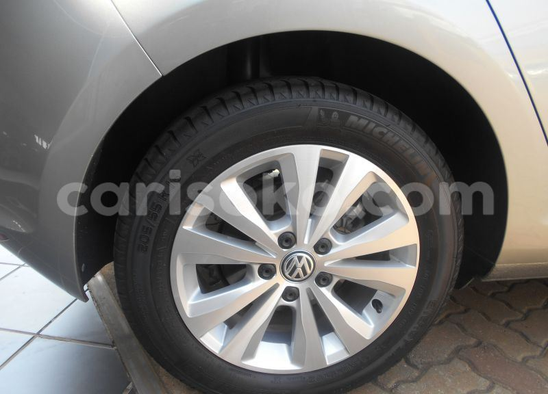 Big with watermark 2015 volkswagen golf 1.2tsi trendline6