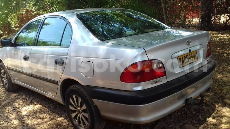 Big with watermark avensis 1999 0788357787 0788507093 manual ntakirutimana 4 000 000 2