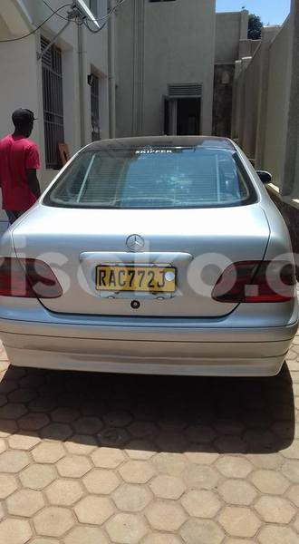 Big with watermark benz 1999 0788357787 0788507093 manual ntakirutimana 6 000 000 3