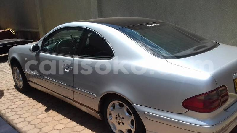 Big with watermark benz 1999 0788357787 0788507093 manual ntakirutimana 4 000 000 2