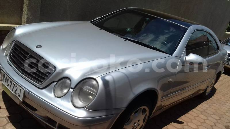 Big with watermark benz 1999 0788357787 0788507093 manual ntakirutimana 6 000 000