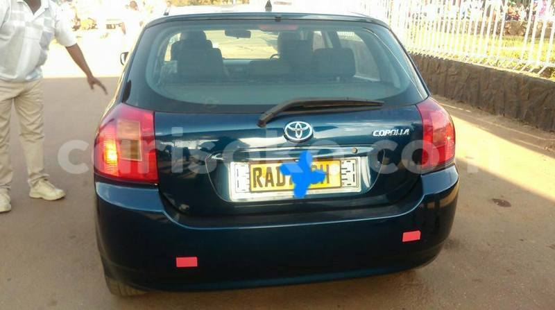 Big with watermark corolla 2003 8 000 000frw 0784338197 bernard 2