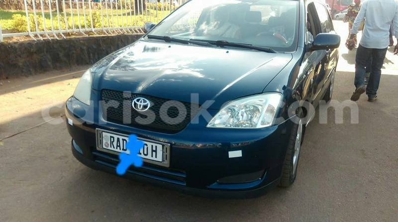 Big with watermark corolla 2003 8 000 000frw 0784338197 bernard