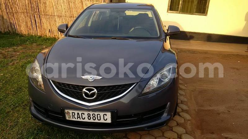 Big with watermark nicolas ndahima 0788392925 mazda