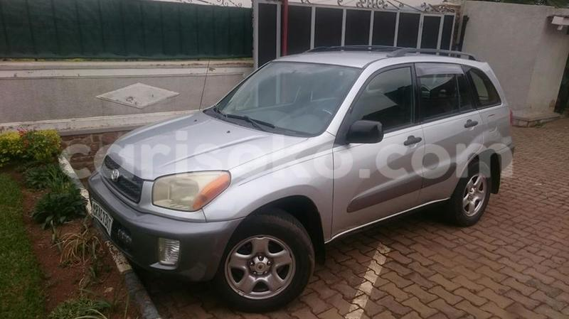 Big with watermark rav4 automatic thierry 07882848448 8500000 2