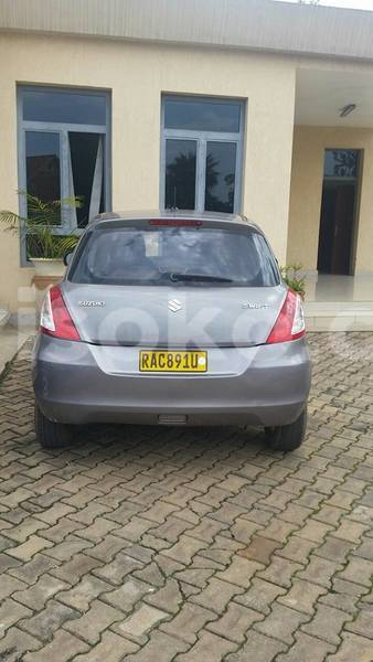 Big with watermark suzuki swift nicholas 10000000 0788392925 49528km 2014 automatic 2