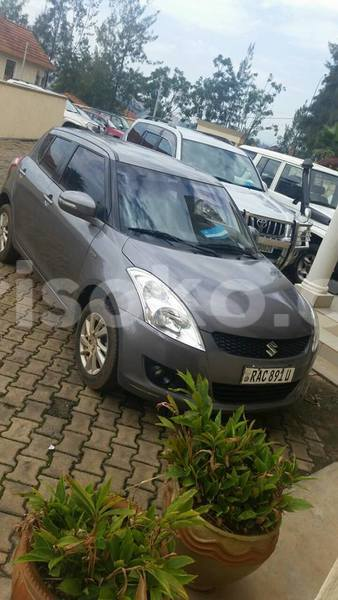 Big with watermark suzuki swift nicholas 10000000 0788392925 49528km 2014 automatic 4